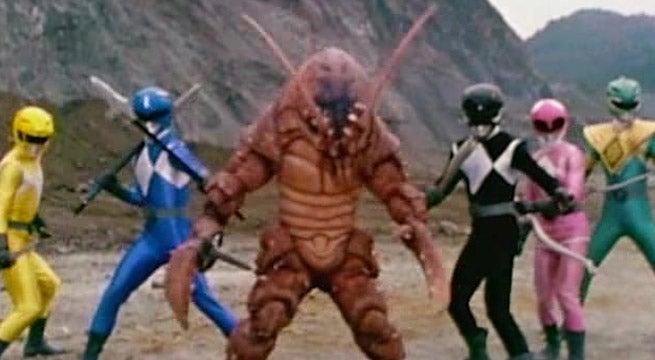 Mighty-Morphin-Mutants