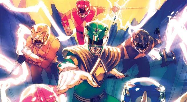 Mighty-Morphin-Power-Rangers-Boom-Studios