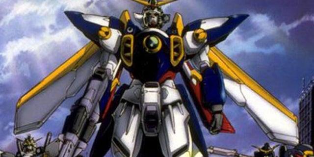 mobile-suit-gundam-226811