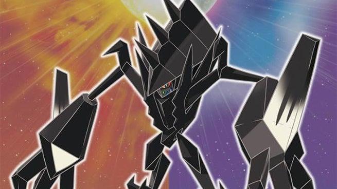 How to Get All the Legendary Pokemon in Pokemon Ultra Sun
