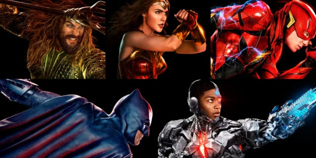 New-Justice-League-trailer-will-arrive-on-Sunday-640x350