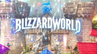 New-Overwatch-map-Blizzard-World.jpg.optimal