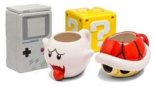 nintendo-coffee