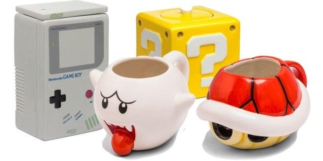 nintendo-coffee