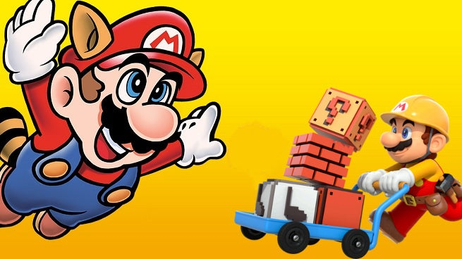 Nintendo Bringing Huge Discounts to Its Most Popular Games
