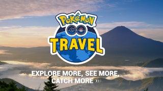 pokemon go travel pic 1