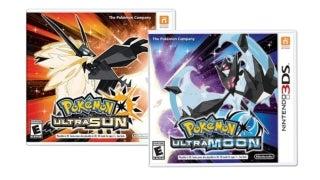 pokemon-ultra-sun-and-moon