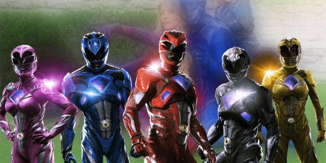 Power-Rangers-Halloween-Jaime-King