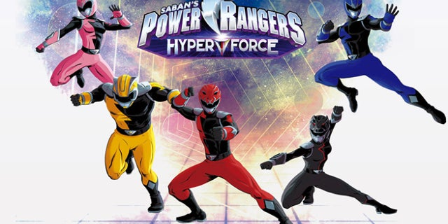 Power-Rangers-Hyperforce
