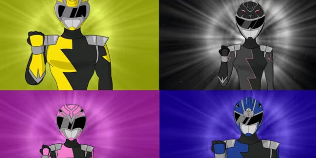 Power-Rangers-Hyperforce-Animated-Theme-2