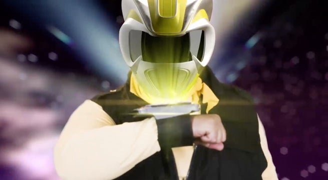 Power-Rangers-Hyperforce-Jack