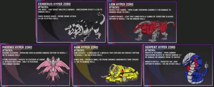 Power-Rangers-Hyperforce-Zords