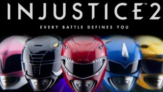 Power-Rangers-Injustice-2