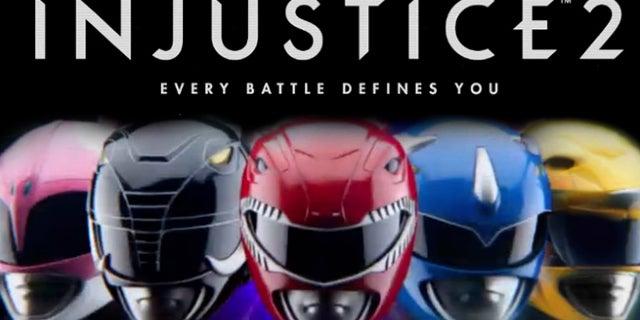 Power-Rangers-Injustice-2