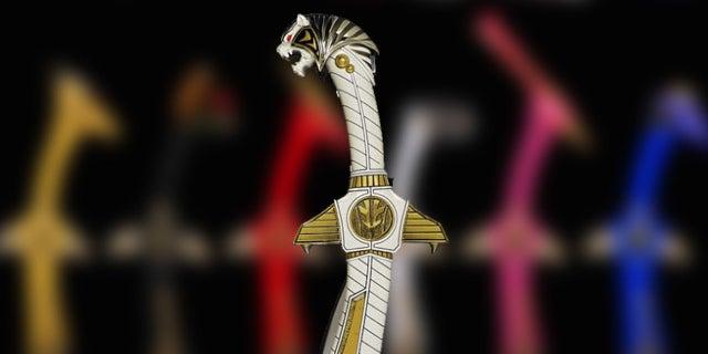 Power-Rangers-Saba-Variants