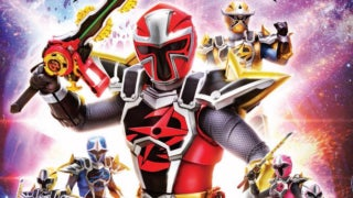 Power-Rangers-Super-Ninja-Steel