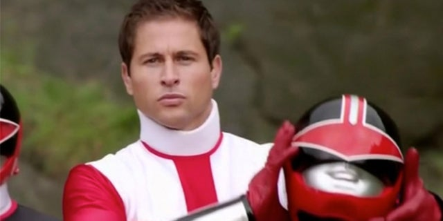 Power-Rangers-Time-Force-Jason-Faunt-25th-Anniversary