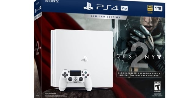 ps4-destiny2-bundle