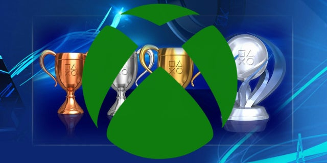 ps4-trophies