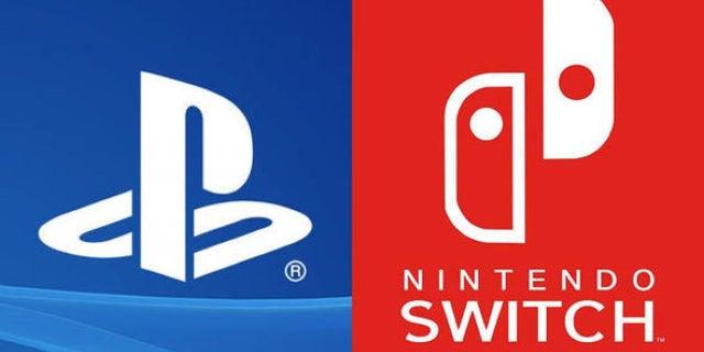 PS4-v-Nintendo-Switch-854622