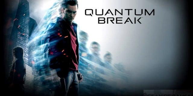 Quantum-Break-Free-Download