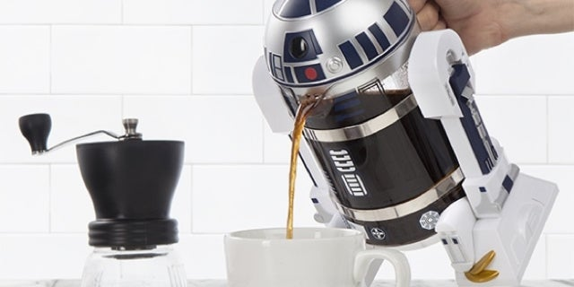 r2-d2-coffee-press