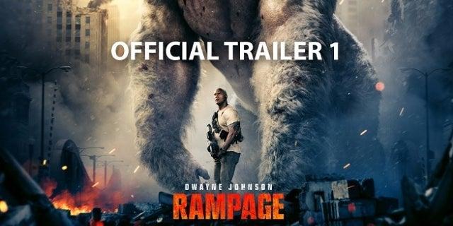 rampge