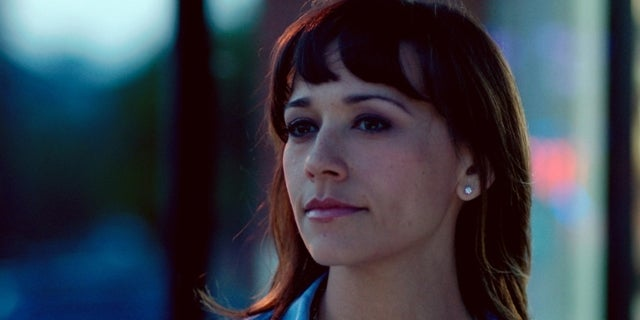 rashida-jones-statement-john-lasseter-toy-story-4