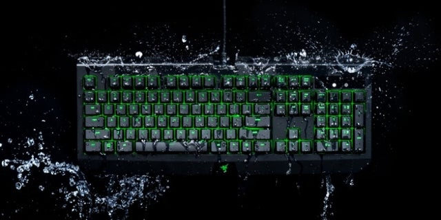razer-blackwidow-ultimate-keyboard