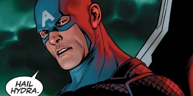 secret-empire-joe-shooter-marvel-comics