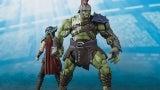 SHF-HULK-Thor-Ragnarok-001852