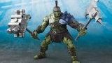SHF-HULK-Thor-Ragnarok-001900
