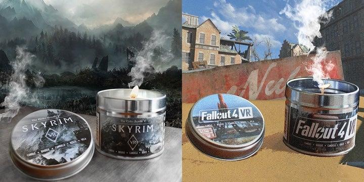 skyrim-fallout-candles