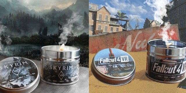 skyrim-fallout-candles-top