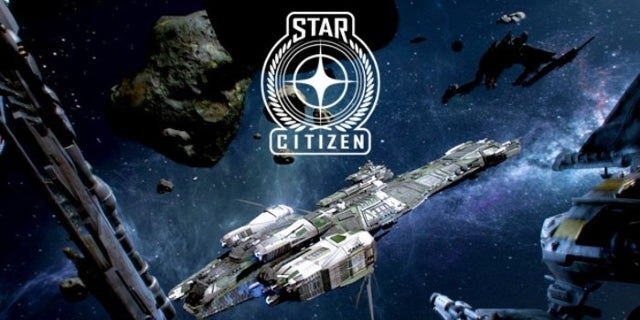 Star-Citizen-s-Astro-Arena-Is-the-Battle-Room-from-Ender-s-Game-Video-475265-2