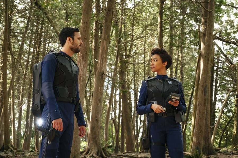 Star Trek Discovery 108 04