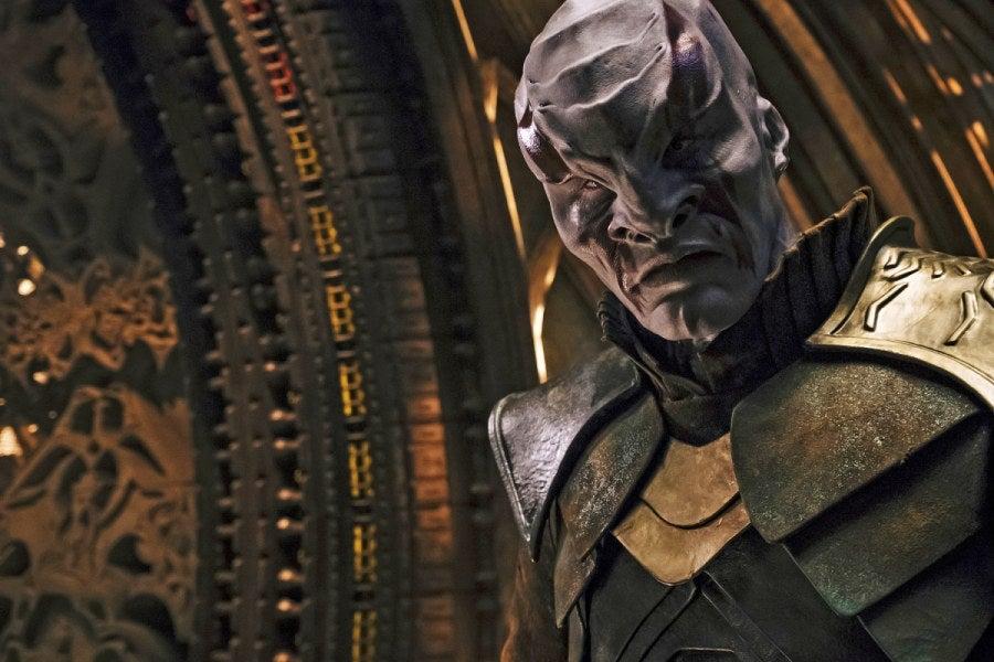 Star Trek Discovery Finale 04
