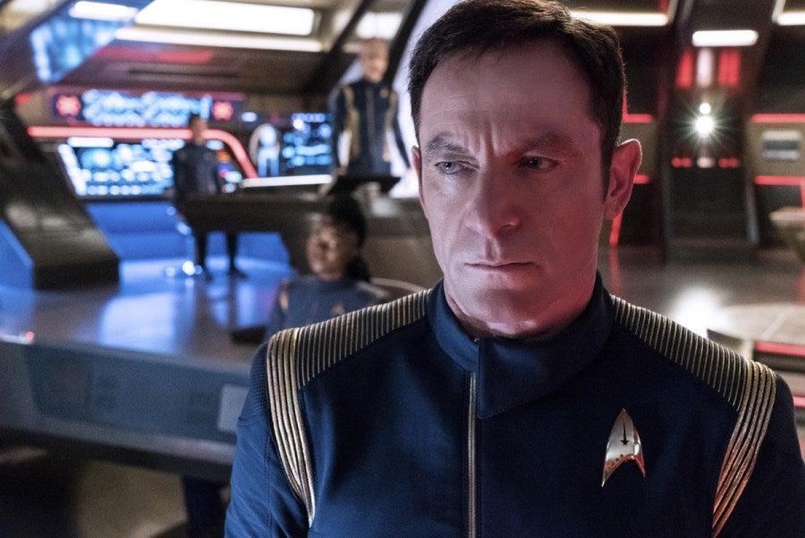 Star Trek Discovery Finale 06