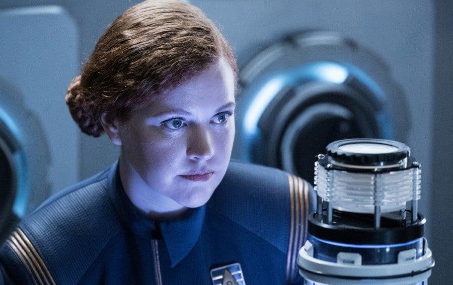 Star Trek Discovery Finale 10