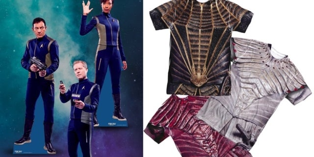 star-trek-discovery-merch