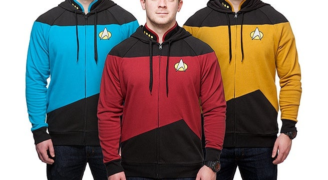 star-trek-tng-uniform-hoodies