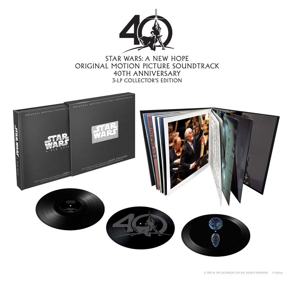 star-wars-a-new-hope-vinyl-box-set