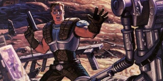 star-wars-dash-rendar-rian-johnson-trilogy