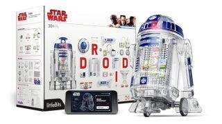 star-wars-droid-r2-kit