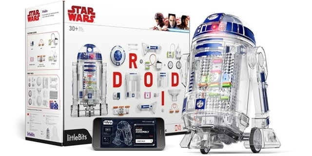 star-wars-droid-r2-kit