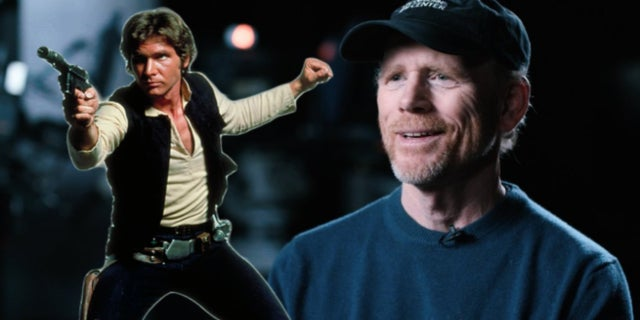 star-wars-kathleen-kennedy-ron-howard-comments