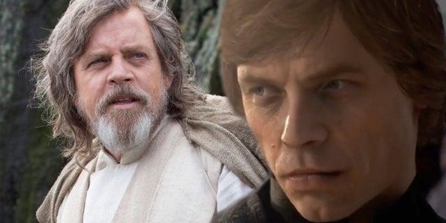 star-wars-luke-skywalker-after-return-of-the-jedi-battlefront-2