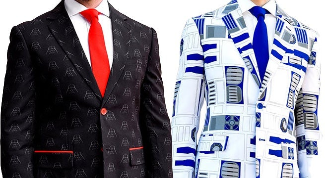 star-wars-opposuits