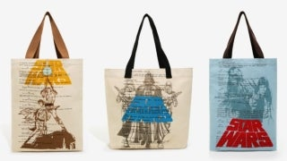 star-wars-screenplay-totes