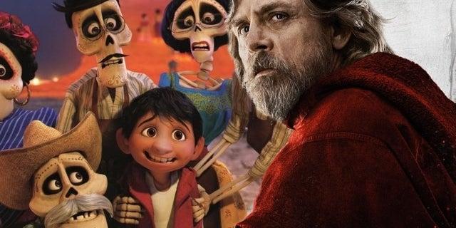 star-wars-the-last-jedi-coco-pixar